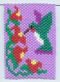 Free Hummingbird Bead Patterns http://www.craftdesigns4you.com/beadshop.htm