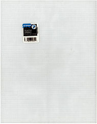 7 Count Plastic Canvas Sheets
