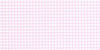 Darice 7-count plastic canvas sheet Pink