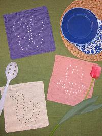 Knitting patterns, Free Knitting patterns