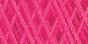 Aunt Lydia 10 Thread Hot Pink